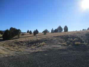1810 E Eagle Ridge CIR, Lot #13, Hatch, UT 84735