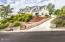 1681 Snow Canyon DR, Santa Clara, UT 84765