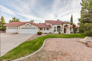 1559 W Winchester DR, St George, UT 84770