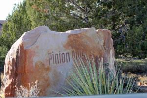 618 N Pinion Hills DR, Dammeron Valley, UT 84783