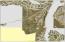Webb Hill, St George, UT 84770