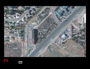 2.7 ACRES S. MAIN STREET-CEDAR CITY, Cedar City, UT 84720