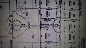 Hideaway Place, Lot # 312, Hurricane, UT 84737