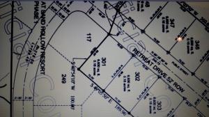Retreat Drive, Lot # 301, Hurricane, UT 84737