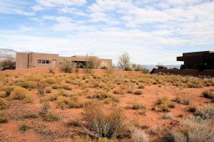 3211 S Red Sands Way, Hurricane, UT 84737