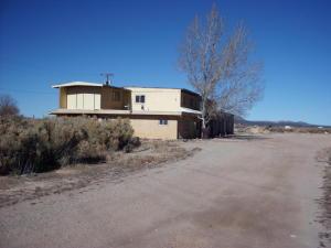 638 Iron Springs RD, Cedar City, UT 84721