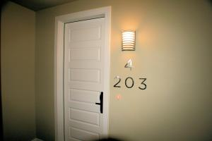 5228 W Villa DR N, 203, Hurricane, UT 84737