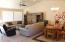 3800 Paradise Village CIR, 74, Santa Clara, UT 84765
