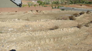 Lot 219 Boomers Loop, Santa Clara, UT 84765