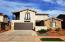 3800 Paradise Village, #32, Santa Clara, UT 84765