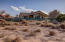 1964 Hedera Place, St George, UT 84790