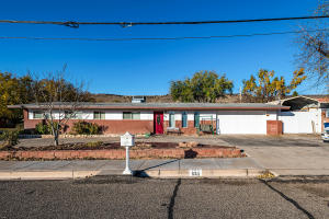 634 S Main ST, St George, UT 84770