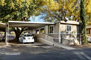 200 E 400 S, Space 8, Washington, UT 84780