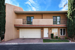 1330 W Indian Hills DR, #11, St George, UT 84770