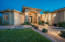 1687 View Point DR, St George, UT 84790