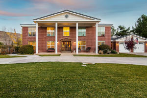 449 S Valley View DR, St George, UT 84770