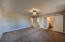 2924 S Bloomington Hills DR, St George, UT 84790