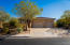 1705 S View Point DR, St George, UT 84790