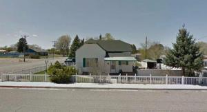 20 S Center ST, Minersville, UT 84752