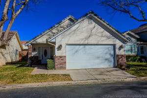 351 S Valley View DR, 5, St George, UT 84770