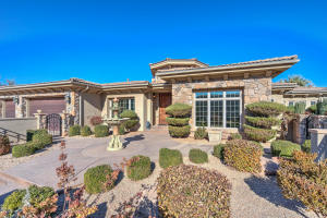 2471 Granite Way, St George, UT 84790