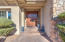 2471 Granite Way, St George, UT 84790