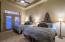 Guest Bedroom 2/w/patio