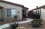 3748 E Canyon Crest Ave, Washington, UT 84780