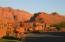 2588 W Sinagua Trail, #11, St George, UT 84770