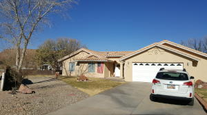 2974 E Pear CIR, St George, UT 84790