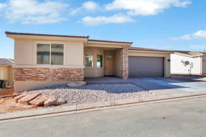 1210 W Indian Hills DR, 10, St George, UT 84770