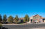 1516 Seminole Way, Washington, UT 84780