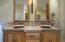 Guest Suite 5 Bath