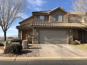 150 N 1100 E, #5, Washington, UT 84780