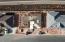 1971 Red Creek DR, Lot# 24, Santa Clara, UT 84765