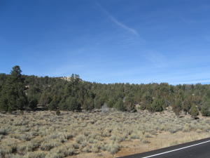 Acreage Highway 12, Escalante, UT 84726
