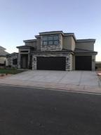 2274 E Pasture, St George, UT 84790