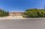 730 Quail Ridge DR, Washington, UT 84780