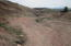 1150 E Desert Ridge DR, Washington, UT 84780