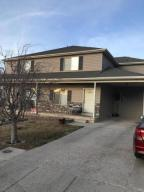740 W Greens Lake DR, Cedar City, UT 84720