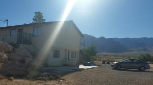 437 N River LN, Mesquite, UT 89034