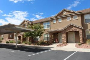3155 S Hidden Valley, 168, St George, UT 84790