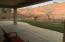 2659 E Spring Canyon DR, Washington, UT 84780