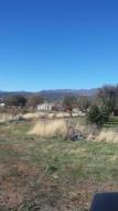 1.36 acres on 100 East, Kanarraville, UT 84742