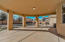 285 W Pebble DR, Washington, UT 84780