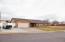 407 Quail Ridge DR, Washington, UT 84780