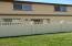 2520 Blackhawk DR, #58, Santa Clara, UT 84765