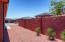 LOT 13 CLIFFROSE, Ivins, UT 84738