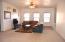 374 N Lodge RD, Central, UT 84722