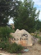 3041 Old Farm RD, Washington, UT 84780